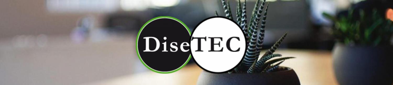 DiseTEC
